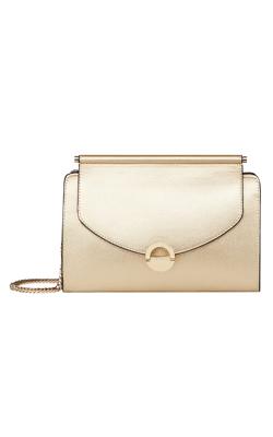 Debenhams Fiorelli Clutch Bag