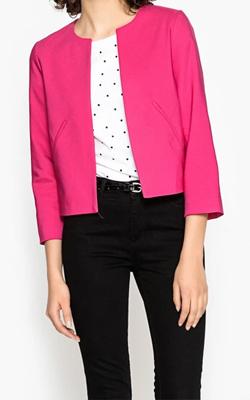 La Redoute Evening Jacket