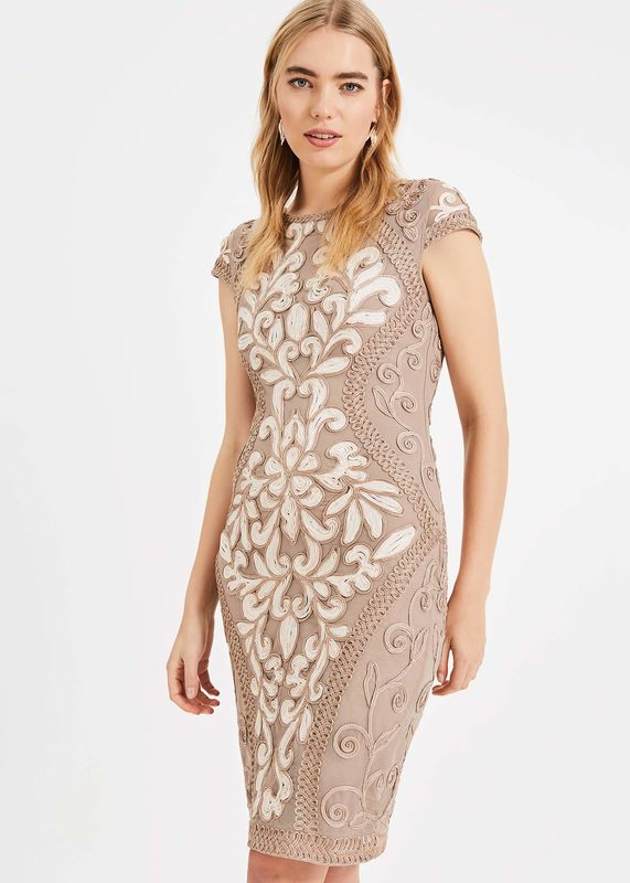 mother of the bride dresses house of fraser
