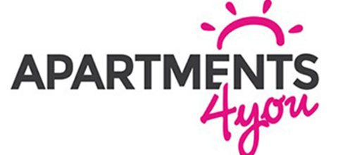 Apartments4you
