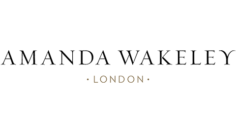 Up to 60% off at Amanda Wakeley