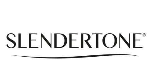 Slendertone