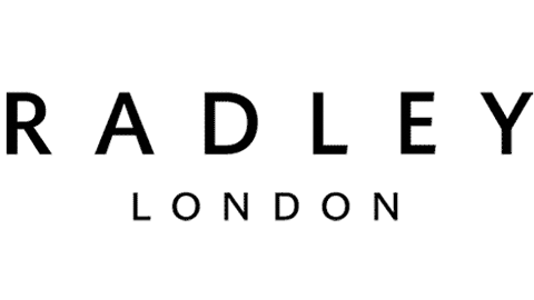 Up to 50% off at Radley