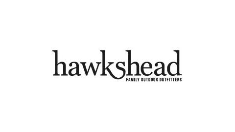 Save up to 70% at Hawkshead