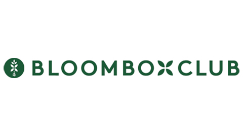Bloombox Club