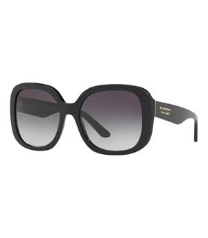 Burberry BE4259 Square Sunglasses