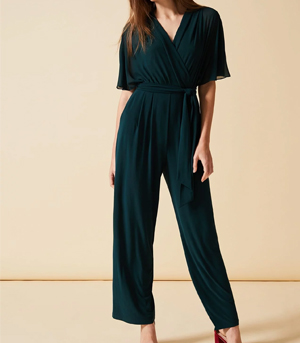 Phase Eight Munroe Jumpsuit