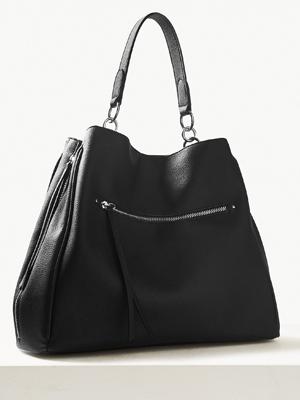Marks & Spencer Hobo Bag