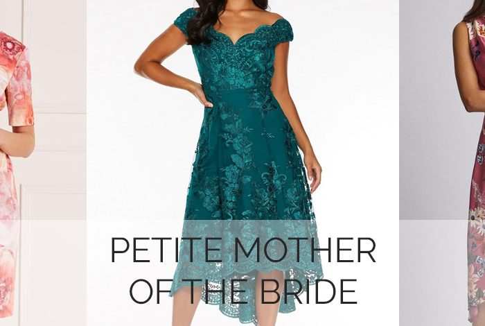 Mother Of The Bride Archives Sosensational Over 50 S Fashion Blog