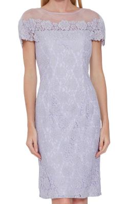 Gina Bacconi Kathaleen Dress