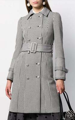 Tommy Hilfiger Zendaya Fashion Week Spring 2020