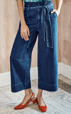 Jean large Boden