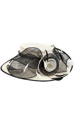 Marks and Spencer Hat MotB