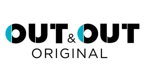 Out & Out Originals