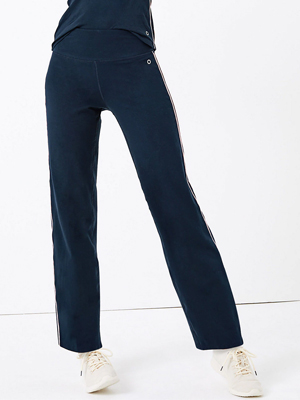 Marks & Spencer Joggers