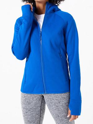 Marks & Spencer Workout Jacket