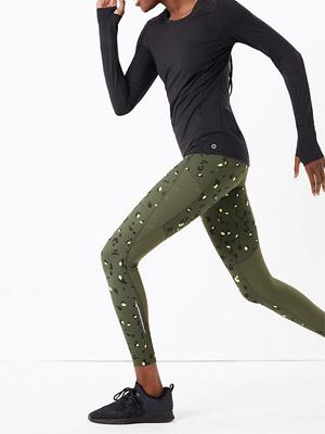 Marks & Spencer Fitness Leggings