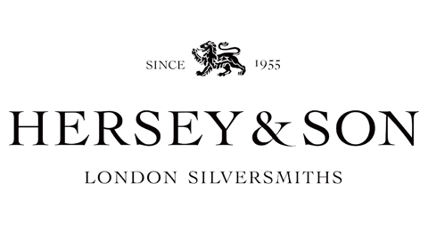 Hersey & Son