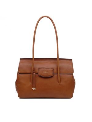 Radley Oversized Bag