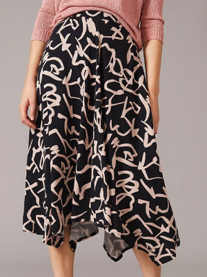 Phase Eight Skirt