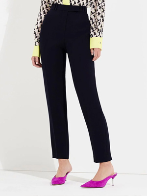 Phase Eight Suit Trousers