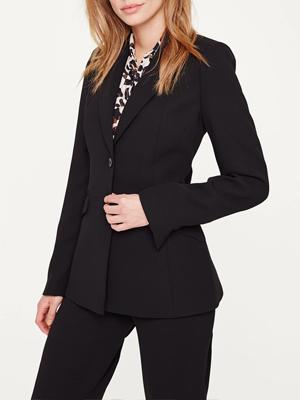 Phase Eight Suit Blazer Jacket