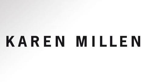 Up to 75% off at Karen Millen