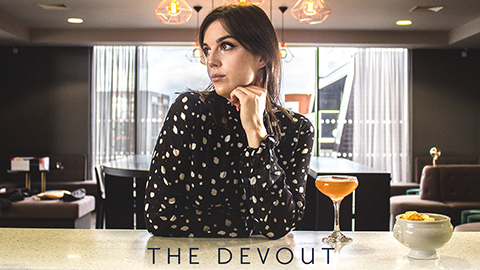 The Devout