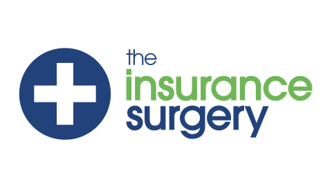 £50 Amazon voucher at The Insurance Surgery
