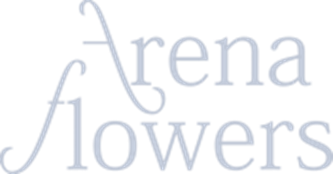 £5 off at Arena Flowers